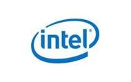 Üreticiler İçin Resim Intel