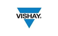 Picture for manufacturer Vishay Thin Film