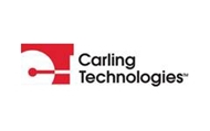 Picture for manufacturer Carling Technologies