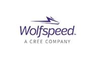 Üreticiler İçin Resim Wolfspeed