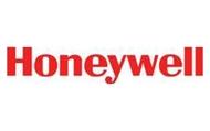 Üreticiler İçin Resim Honeywell Microelectronics & Precision Sensors