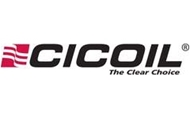 Picture for manufacturer Cicoil