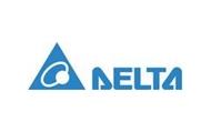 Üreticiler İçin Resim Delta Electronics