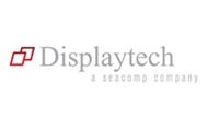 Üreticiler İçin Resim Displaytech