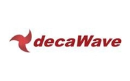 Picture for manufacturer Decawave Limited