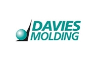 Picture for manufacturer Davies Molding, LLC
