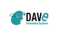 Picture for manufacturer Dave Embedded Systems