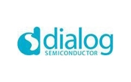 Picture for manufacturer Dialog Semiconductor GmbH