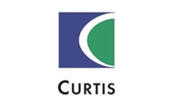 Picture for manufacturer Curtis Instruments Inc.