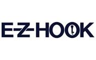 Üreticiler İçin Resim E-Z-Hook
