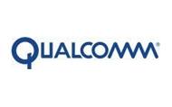 Picture for manufacturer Qualcomm (RF360 - A Qualcomm & TDK Joint Venture)