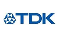 Picture for manufacturer Epcos   A TDK Group Company