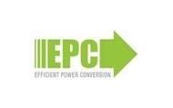Üreticiler İçin Resim EPC