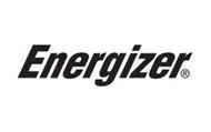 Üreticiler İçin Resim Energizer Battery Company