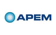 Üreticiler İçin Resim APEM Inc.