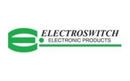 Picture for manufacturer Electroswitch
