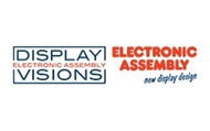 Picture for manufacturer Electronic Assembly GmbH