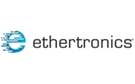 Picture for manufacturer Ethertronics Inc.