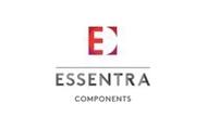 Üreticiler İçin Resim Essentra Components