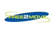 Üreticiler İçin Resim Free2Move