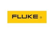 Picture for manufacturer Fluke Electronics
