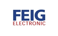 Picture for manufacturer FEIG Electronic