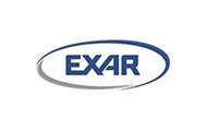 Üreticiler İçin Resim Exar Corporation