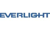 Üreticiler İçin Resim Everlight Electronics Co Ltd
