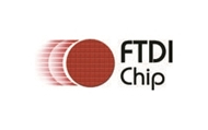 Picture for manufacturer FTDI, Future Technology Devices International Ltd