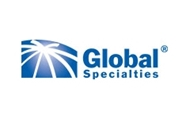 Picture for manufacturer Global Specialties