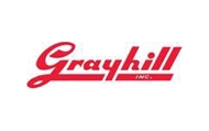 Picture for manufacturer Grayhill Inc.