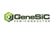 Picture for manufacturer GeneSiC Semiconductor