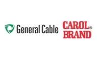 Üreticiler İçin Resim General Cable/Carol Brand