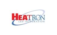 Üreticiler İçin Resim Heatron Inc.