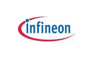 Picture for manufacturer Infineon Technologies Industrial Power and Control