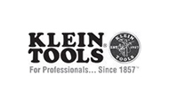 Picture for manufacturer Klein Tools, Inc.