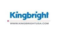 Üreticiler İçin Resim Kingbright