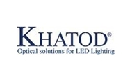 Picture for manufacturer Khatod North America LLC