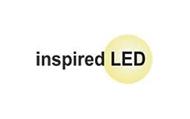 Üreticiler İçin Resim Inspired LED, LLC