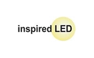 Picture for manufacturer Inspired LED, LLC