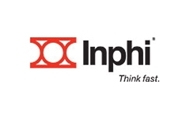 Picture for manufacturer Inphi Corporation