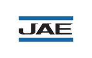 Üreticiler İçin Resim JAE Electronics