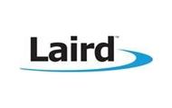 Üreticiler İçin Resim Laird - Embedded Wireless Solutions