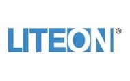 Lite-On Inc.