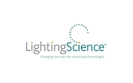 Üreticiler İçin Resim Lighting Science Group Corporation