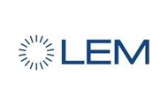 Üreticiler İçin Resim LEM USA Inc.