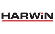 Üreticiler İçin Resim Harwin Inc.