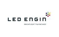 Picture for manufacturer LED Engin Inc.