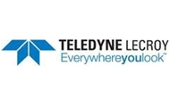 Picture for manufacturer Teledyne LeCroy