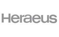Üreticiler İçin Resim Heraeus Sensor Technology USA